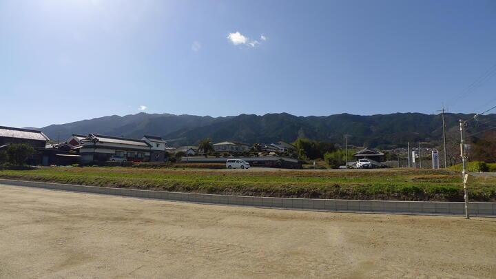 コーエイタウン南藤井